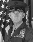 General James Livingston
